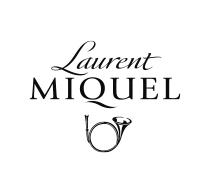 Laurent Miquel