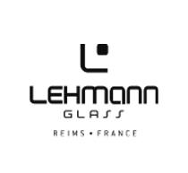 Lehmann Glass