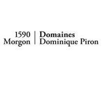 Domaine Piron