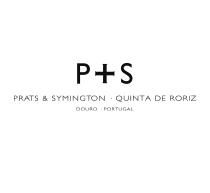 Prats & Symington